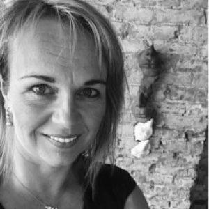 Claudia van den Broek